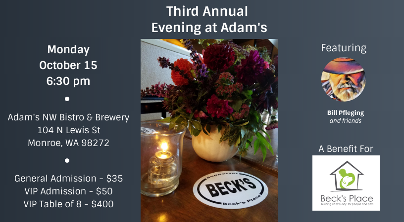 3rd Annual Evening at Adams.png