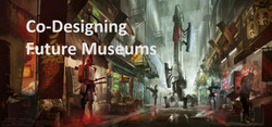 What does a future museum look like?
