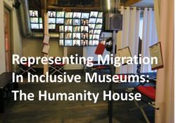 Representing Migration