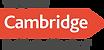 Logo Cambridge buena calidad@4x.png