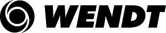 Диакрафт: поставка шлифовальных кругов WENDT