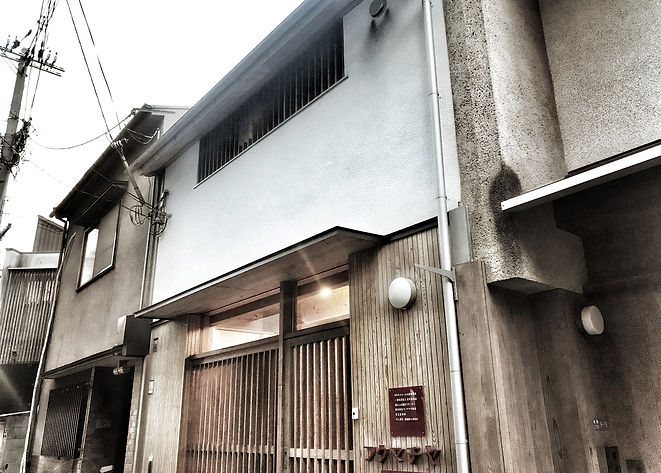 IMG_7834_副本.jpg