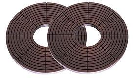Диакрафт : Эльборовые шлифовальные круги для финишного торцешлифования WENDT