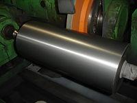 Алмазные круги WENDT для универсальных шлифовальных станков
