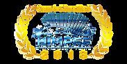 4-2018-semifinalist-himpff-laurel_orig.p