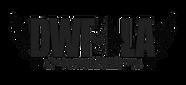 DWFLA-2020-LAURELS_edited.png