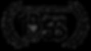 laurel 1855 NGRO.png