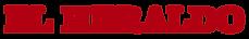 1280px-Logo_El_Heraldo.png