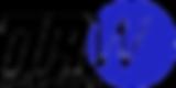 TRW Active Logo.png