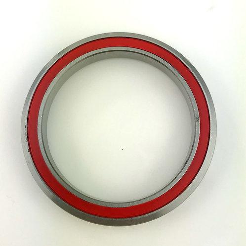 Lower Sealed Bearing