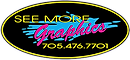 seemore graphics logo.png