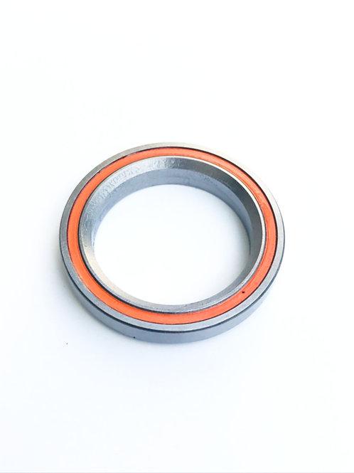 Upper Sealed Bearings