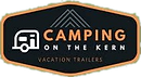 camping%2520on%2520the%2520kern%2520new_