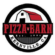 pizza barn.jpg