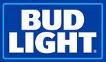 bud light 2016-2.png