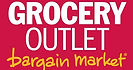 Grocery Outlet.jpg