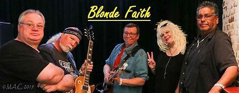 Blonde Faith2.jpg