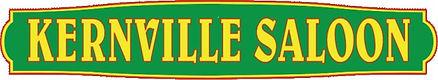 Kernville saloon no back.jpg