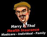 Harry Thal.jpg