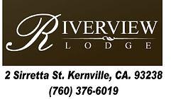 Riverview Lodge.jpg
