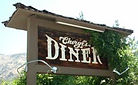 cheryls diner.jpg