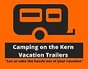 Camping on the Kern.png