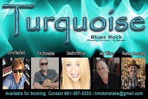 TUrquoise Promo headshot blues rock.png