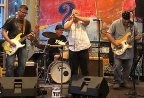 Dirty Pool Blues Band.jpg
