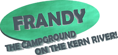 Frandy%20new_edited.png