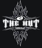 Hut%20Tribul%20Wht_edited.jpg