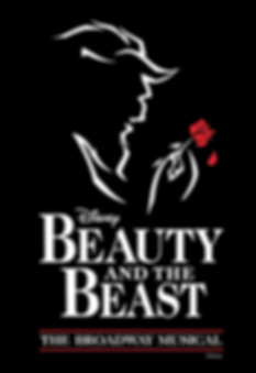 BeautyAndTheBeast-Vertical.png