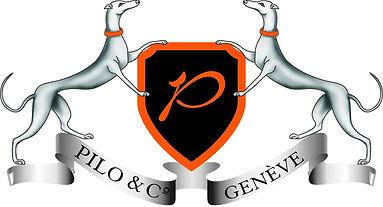 Pilo & Co LOGO