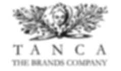 Tanca The Brands Company LOGO