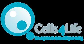 Cells4Life_Logo_Transparent.png