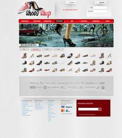 shoes_shop_webdesign_by_ejson_d6eku1q-fu