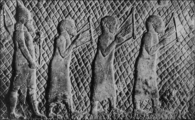 Israelite Singers from Nineveh Relief.jpg