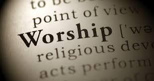 worship word.jpg