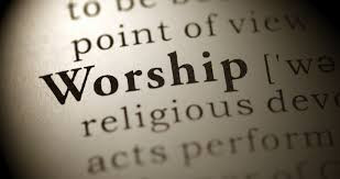 What is Biblical Worship? (Part 3)