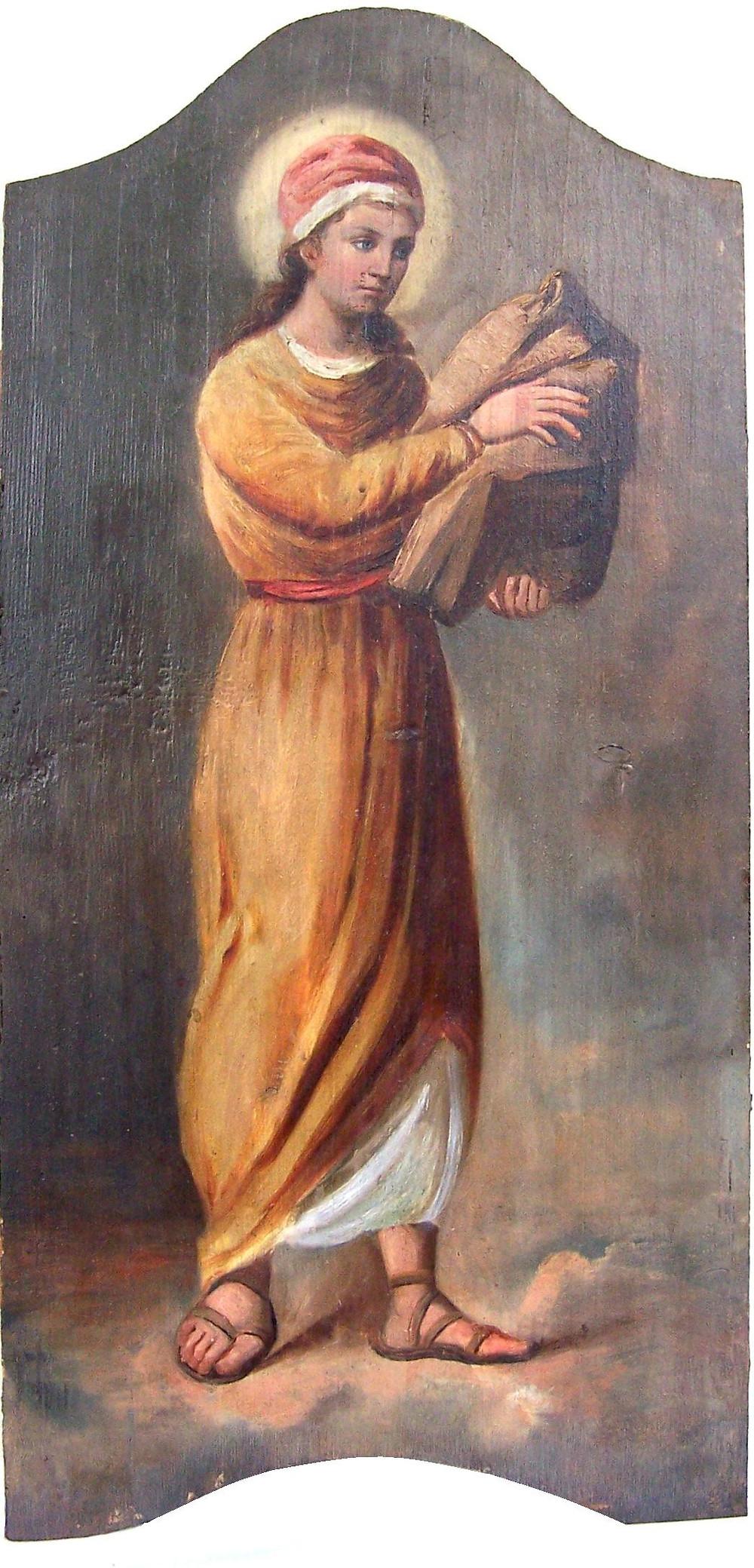 Daniel_Prophet_Hajdudorog.JPG