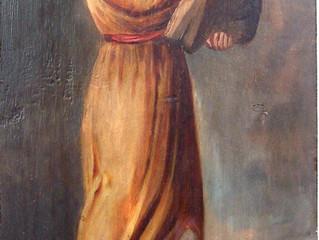 Was Daniel a Prophet?