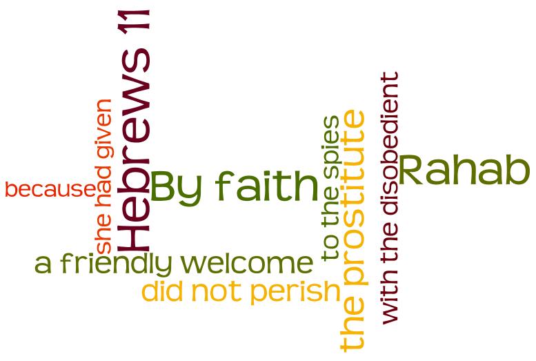 Hebrews 11(31).png