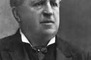 Abraham Kuyper at Sunday Worship