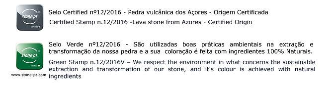 certificacao stone.jpeg