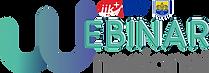 logo webinar nasional DN 35.png
