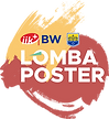 Lomba poster fix.png