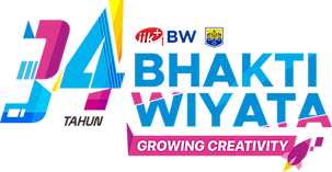 logo DN 34.png