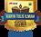 Logi KTI SISWA new.png