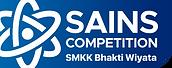logo Olim Sains SMP.png