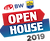 OPEN HOUSE 2019.png