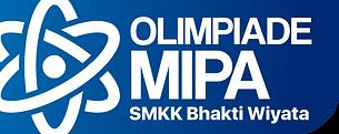 OLIM SMK.png